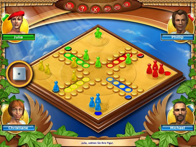 Brettspiele Download