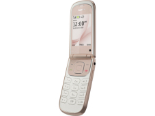 Handy Nokia 3710 fold