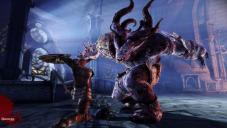Rollenspiel Dragon Age – Origins: Monster