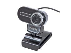 Philips SPZ6500: Webcam