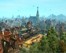 Anno 1404: Spieletipps und Gebäude-Übersicht Mit den Tipps von COMPUTER BILD SPIELE verwandelen Sie Ihre kleine Siedlung in eine pulsierende Metropole.