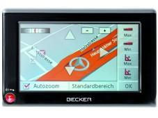 Becker Z103