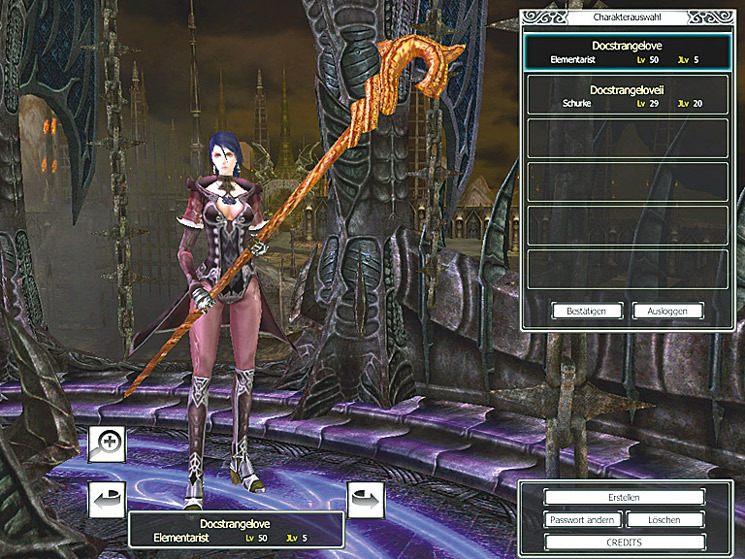 Pc Spiele Online