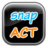 Icon - Snapact Photo Manager