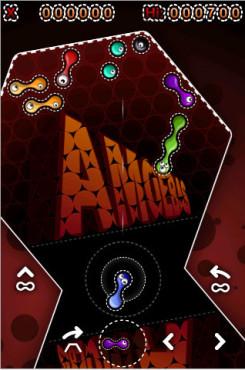10 tolle iPhone-Spiele zum Nulltarif StoneLoops! of Jurassica Lite ©10 tolle iPhone-Spiele zum Nulltarif StoneLoops! of Jurassica Lite
