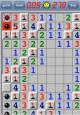 Minesweeper Classic Free©Minesweeper Classic Free