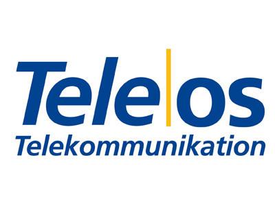 Alle Ergebnisse: So bewerteten Kunden ihre DSL-Provider Platz 11: Teleos