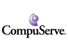 Aus für E-Mail-Provider Compuserve