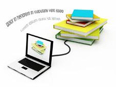Von der gedruckten Vorlage zur Textdatei am PC Bei vielen Multifunktionsgeräten gehört ein Texterkennungs-Programm zum Lieferumfang.
