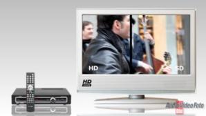 Video: HDTV per IPTV
