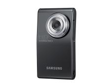 Camcorder Samsung HMX-U10©Samsung