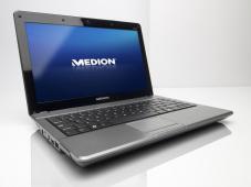 Subnotebook Medion Akoya E3211