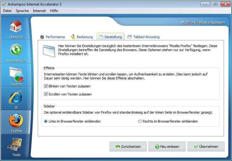 internetzugang einrichten windows 10