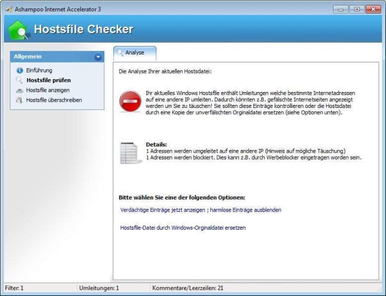 werbeblocker firefox windows 7