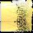 Icon - Lavasoft File Shredder