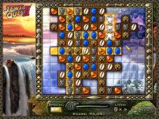Jewel Quest 2 Intenium Download Spiel Des Tages Computer Bild