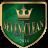Icon - Seven-Clean 2014