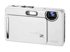 Digitalkamera Fujifilm Finepix Z300