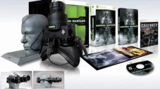 Call of Duty – Modern Warfare 2: Sammleredition©Infinity Ward