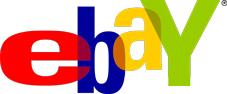 Ebay-Firmenlogo