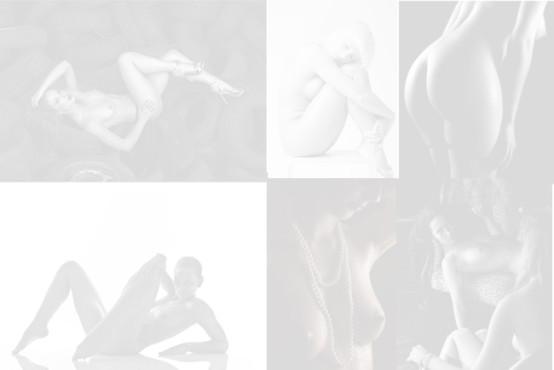 Galerie: Die 100 schönsten Aktfotos ©COMPUTER BILD