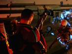 Rollenspiel Mass Effect 2: Shepard