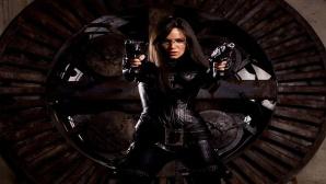 Kinotrailer zum Actionfilm G.I. Joe � Geheimauftrag Cobra