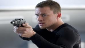 Kinotrailer 2 zum Actionfilm G.I. Joe � Geheimauftrag Cobra