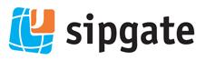 Kostenlos Per Internet Telefonieren Mit Sipgate Und Der Fritz Box
