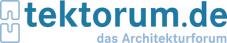 Logo von Tektorum.de