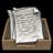 Icon - myAdressbuch