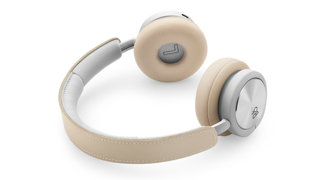 Bang & Olufsen Beoplay H8i © Bang & Olufsen Beoplay