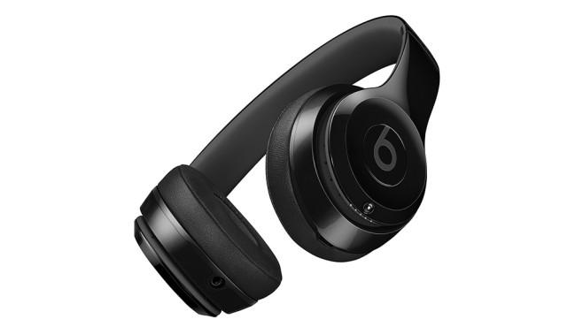 Beats by Dre Solo3 Wireless ©Beats