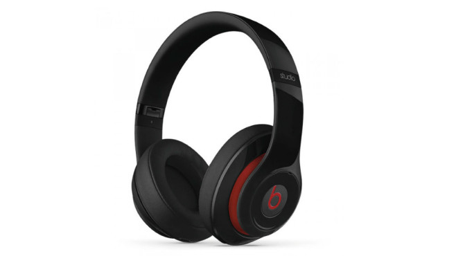 Beats by Dre Studio 2.0 © Beats by Dre