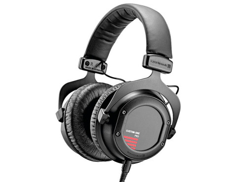 Beyerdynamic Custom One Pro © COMPUTER BILD