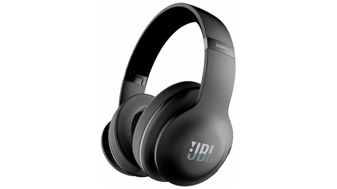JBL Everest Elite 700 © JBL