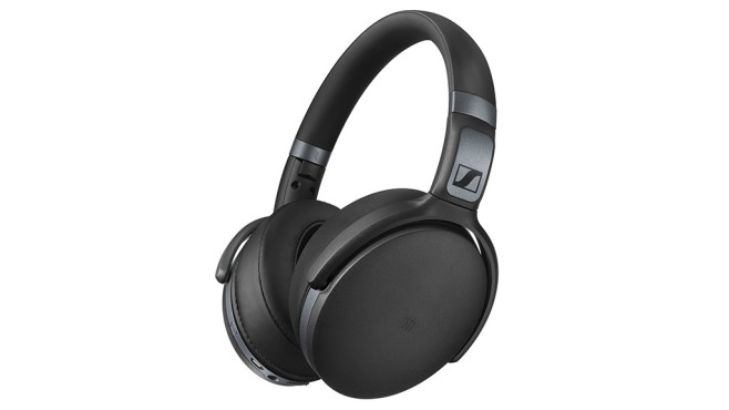 Sennheiser HD 4.40 BT Wireless © Sennheiser
