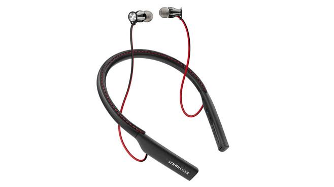 Sennheiser Momentum In-Ear Wireless ©Sennheiser