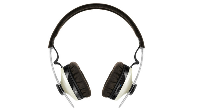 Sennheiser Momentum Wireless Over-Ear © Sennheiser