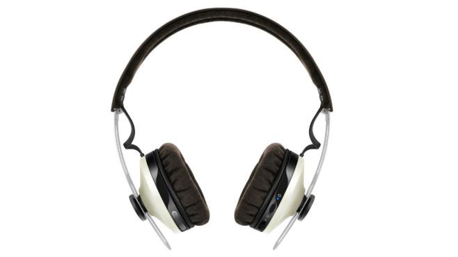 Sennheiser Momentum Wireless Over-Ear ©Sennheiser