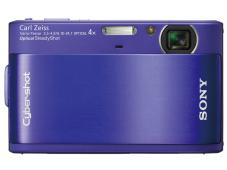 Sony DSC-TX1- kompakte Digitalkamera