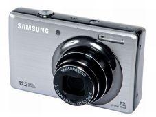 Test: Samsung PL65