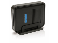 Technisat CableStar Combo HD CI