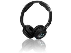 Bluetooth-Kopfhörer Sennheiser PXC 310 BT