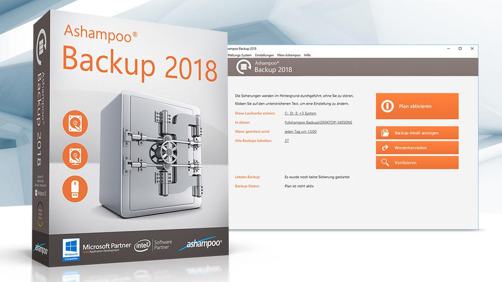 Download COMPUTER BILD-Editionen gratis - COMPUTER BILD
