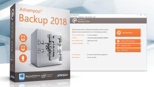 Gratis zum Download: Exklusive COMPUTER BILD- und Spezialversionen©COMPUTER BILD