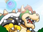 Mario & Luigi 3