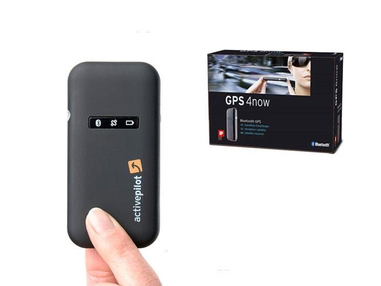 Handy Als Bluetooth Empfänger