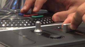 Reportage: Spielen ohne Controller