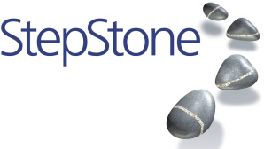 StepStone Logo©StepStone